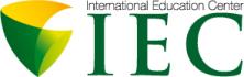 IEC Moodle